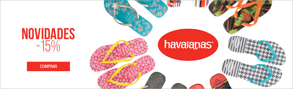 havainas-pt
