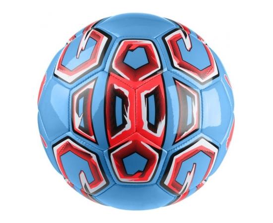 Puma ball futsal 1 trainer ms. Please upgrade to full version of Magic Zoom  Plus™ 1e3748cb607ae