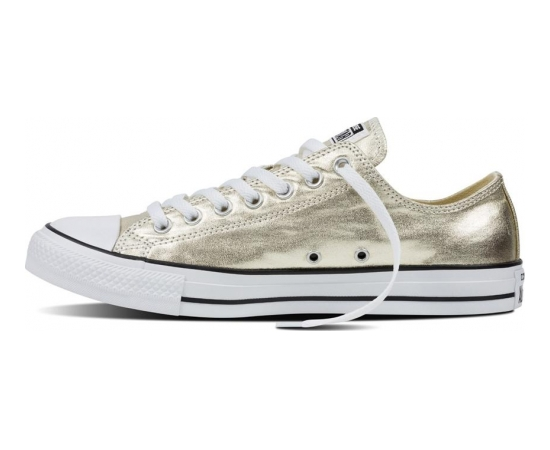 bed787977a9 Converse sneaker chuck taylor all star ox. Please upgrade to full version  of Magic Zoom Plus™