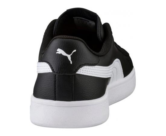 048e7f4d3 Puma sneaker smash v2. Please upgrade to full version of Magic Zoom Plus™
