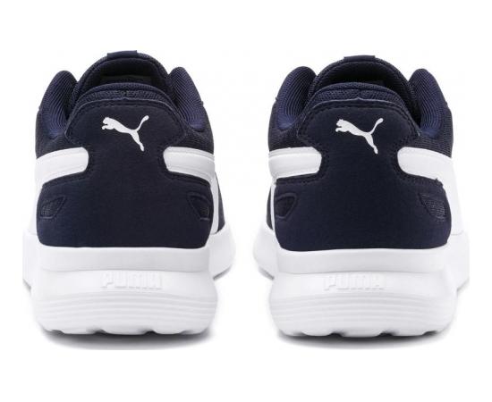 914feff31 Puma sneaker st active. Please upgrade to full version of Magic Zoom Plus™