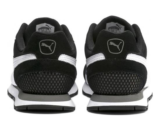 6ae6fb96e Puma sneaker vista jr. Please upgrade to full version of Magic Zoom Plus™