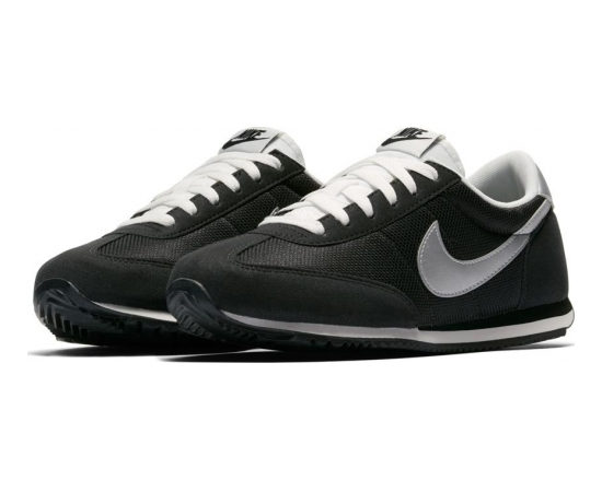 8e02d381b Nike sneaker oceania clothinge w. Please upgrade to full version of Magic  Zoom Plus™