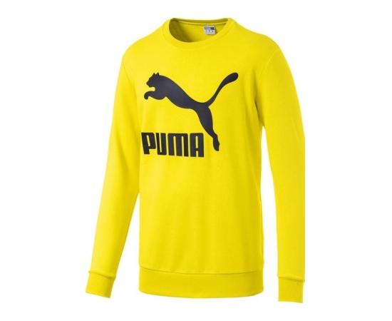 c82f1cd8e Puma sweat classics logo. Please upgrade to full version of Magic Zoom Plus™