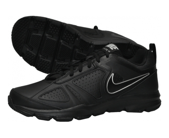 d162384f480 Nike sapatilha t-lite xi da Nike na My7sports - Loja online de ...