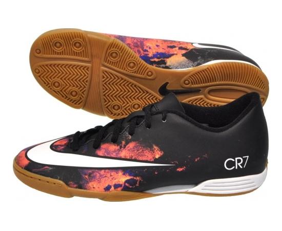 Nike sapatilha mercurial cr vortex ii icr da Nike na My7sports ... 2cd44aadbf75a