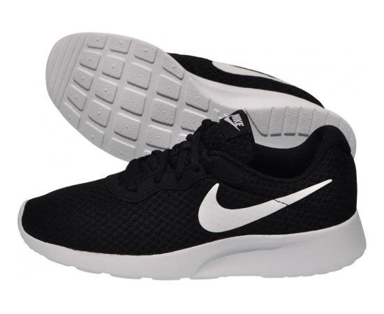 ad56f29043d Nike sapatilha tanjun da Nike na My7sports - Loja online de desporto ...