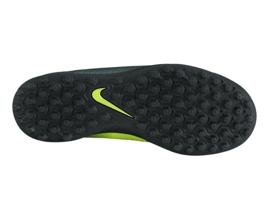e47a3ed1b39fb Nike zapatilla de futsal mercurial vortex iii cr7 tf jr. Please upgrade to  full version of Magic Zoom Plus™