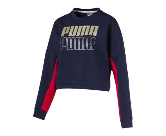 eda4c65d5 Puma sweat moofrn sport crew w. Please upgrade to full version of Magic  Zoom Plus™