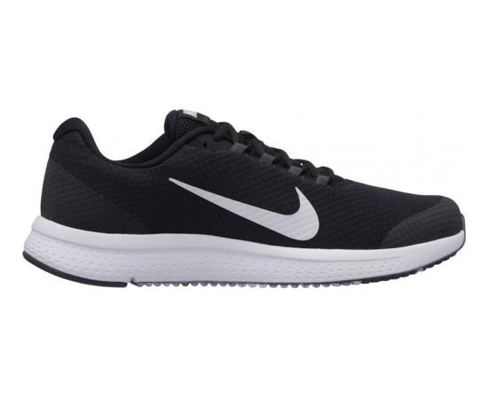 322a554d2e6 Nike sapatilha runallday da Nike na My7sports - Loja online de ...