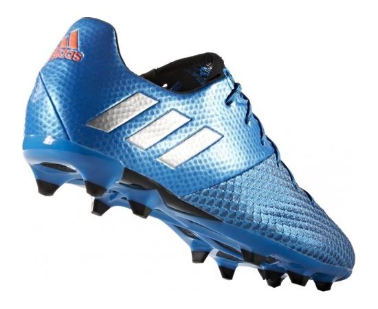 Adidas bota de futebol messi 16.2 fg. Please upgrade to full version of  Magic Zoom Plus™ e9e2b00257dca