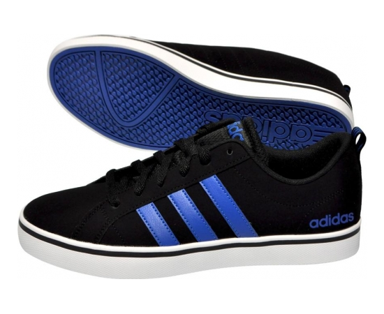 online store 6ac8b 5ff8c Adidas sneaker pace vs. RefAW4591