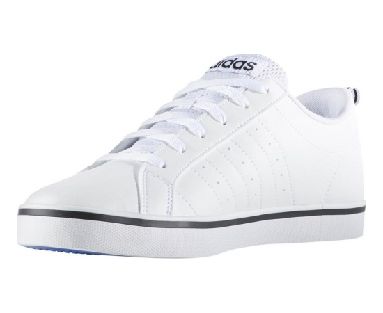 bb4ff7dd3 Adidas sneaker pace vs of Adidas on My7sports - Shop online for ...
