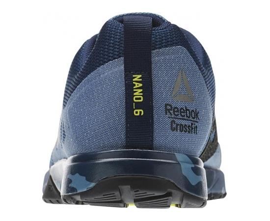 a8662c70800 Reebok sneaker crossfit nano 6.0. Please upgrade to full version of Magic  Zoom Plus™