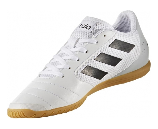 68b775819f Adidas sapatilha de futsal ace 17.4. Please upgrade to full version of  Magic Zoom Plus™