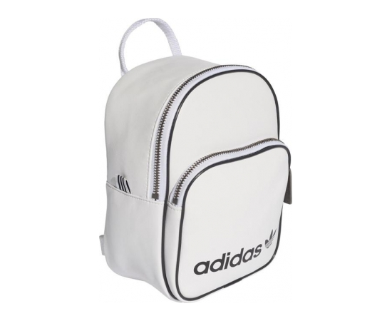 bf1b8d146 Adidas backpack classic x mini vintage. Please upgrade to full version of Magic  Zoom Plus™