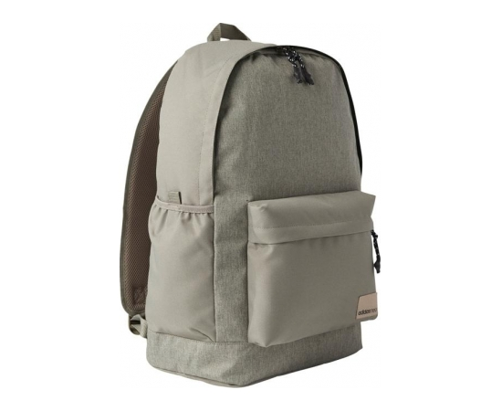 Adidas backpack daily xl. Please upgrade to full version of Magic Zoom Plus™
