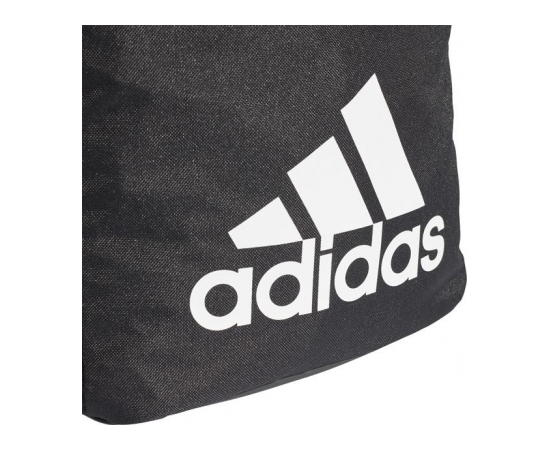 d92a0a935 Adidas backpack classic. Please upgrade to full version of Magic Zoom Plus™