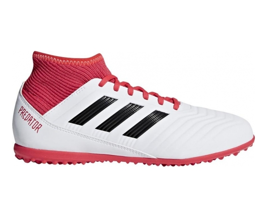 Adidas sneaker of soccer turf ace tango 18.3 tf jr of Adidas