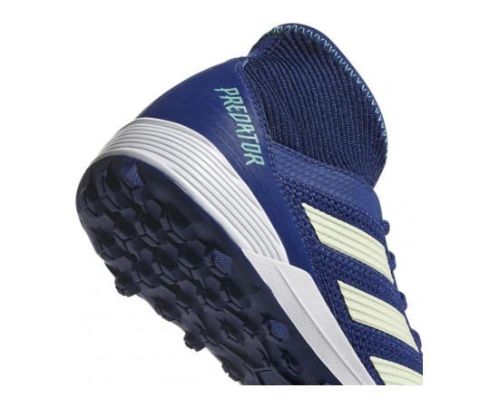 half off a1ca3 83460 Adidas sneaker of soccer turf ace tango 18.3