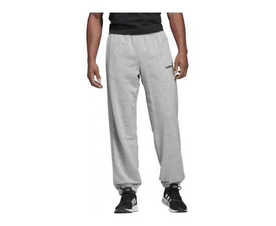 f66d71e60a1 Adidas calça fato de treino essentials. Please upgrade to full version of  Magic Zoom Plus™