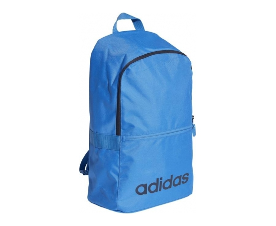 786913152 Adidas backpack linear classic daily. Please upgrade to full version of Magic  Zoom Plus™