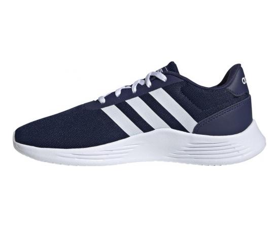 Adidas sapatilha lite racer 2.0 k da Adidas na My7sports