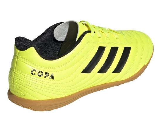 Adidas sneaker of futsal copa 19.4 in