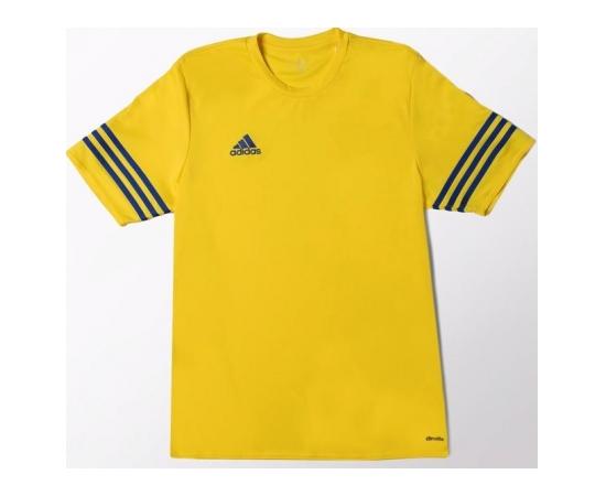 2985184946 Adidas camiseta de fÚtbol entrada 14 jsy de la Adidas en la ...