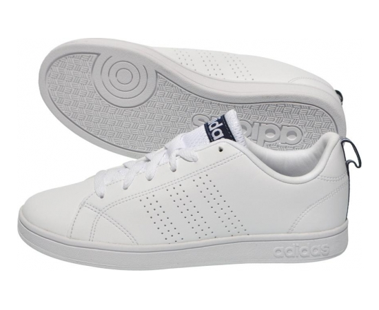 2387c1f25 Adidas sapatilha advantage clean vs da Adidas na My7sports - Loja ...
