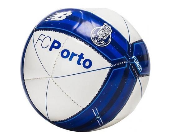 New balance mini official ball f.c.porto 2016 2017 of New Balance on ... d98fec8b13df8