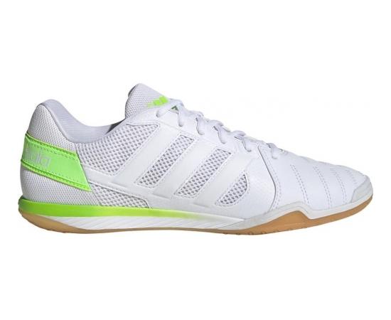 Adidas sapatilha de futsal top sala da Adidas na My7sports