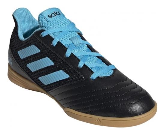 Puma Chuteiras de futebol Adidas Super Sala J In Jr FV2633