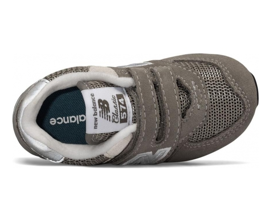 4540541b0ec New balance sneaker iv574 inf. Please upgrade to full version of Magic Zoom  Plus™