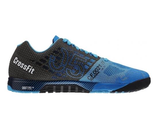 53506ad5808 Reebok sneaker crossfit nano 5.0. Please upgrade to full version of Magic  Zoom Plus™