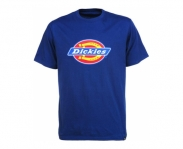 Dickies camiseta horseshoe