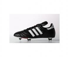 Adidas bota de futebol world cup