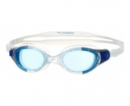 Speedo swimming goggle biofuse