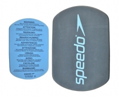 Speedo prancha mini kick bo