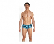 Speedo thong 14 cm motion beat