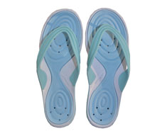 Speedo flip flop migoto sports thong