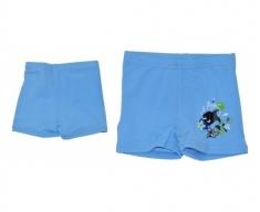 Speedo pantalón corto urchin aquashort pla infante
