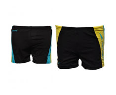 Speedo short of nataçao alexandro jr