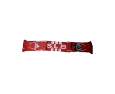 Adidas scarfofficial s.l.benfica