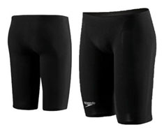 Speedo short lzr racer elite jammer