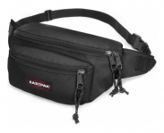Eastpak bag of cintura doggy