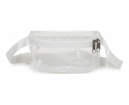 Eastpak bolsa de cintura springer glass