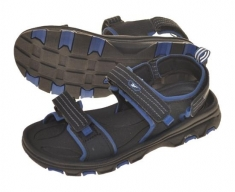 Reebok sneaker sandtrooper