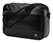 Puma bag originals reporter