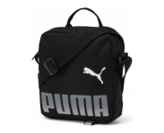 Puma bolso portable plus